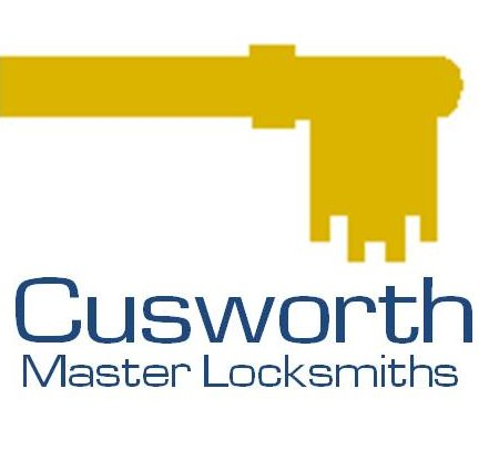 Cusworth Locksmith Macclesfield upvc lock repairs
