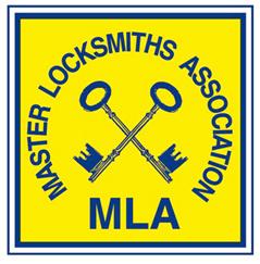 Master Locksmith Association