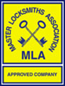 approvedLocksmiths