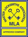 approvedLocksmiths