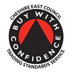 cheshire buy with confidence