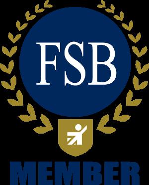 fsb-member-300